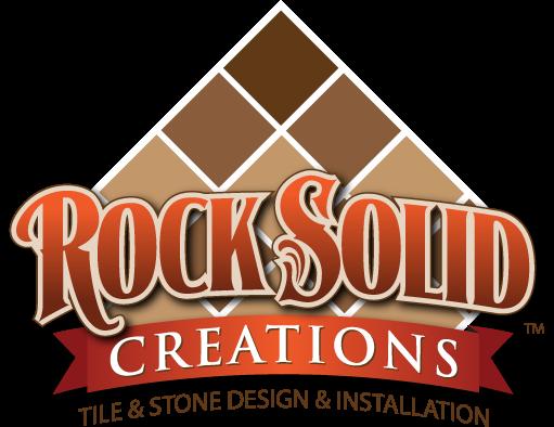Design Strategies, Inc. - Logos and Branding Services